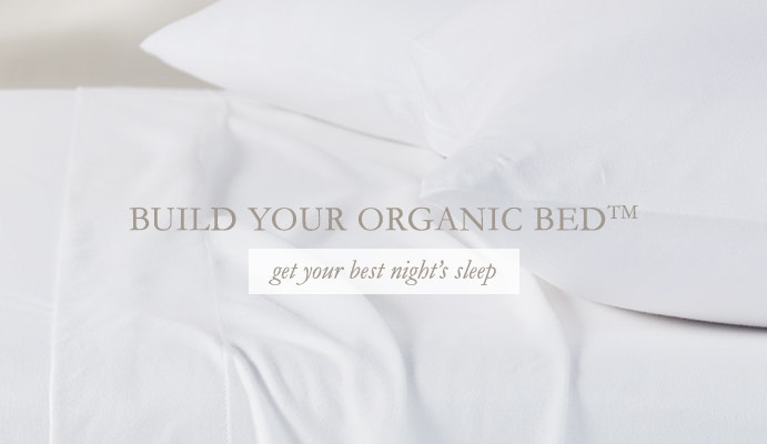 Shop-the-Organic-Bed