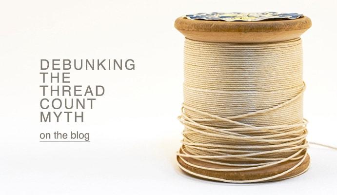 Threadcount-Myth-Blog