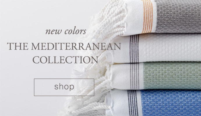 Shop-New-Colors-Mediterranean-Towels