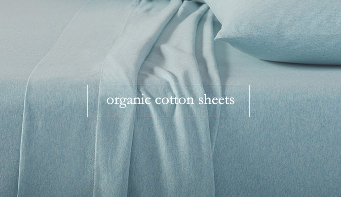 Shop-Sheets-Category