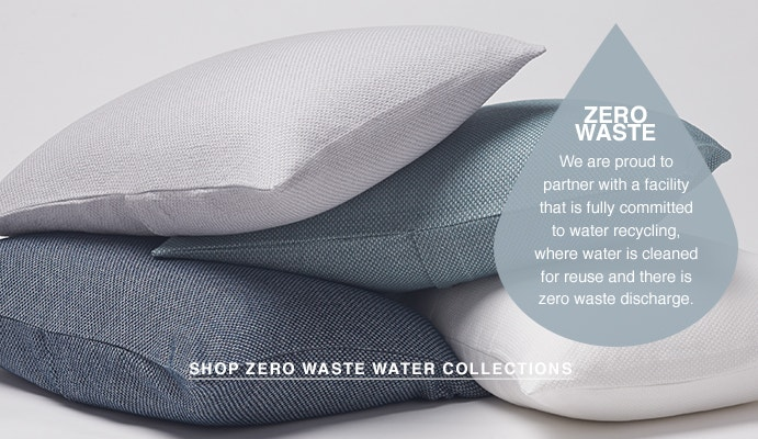 Shop Zero Wastewater Products