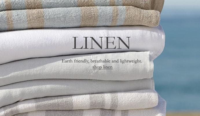 Shop-Linen