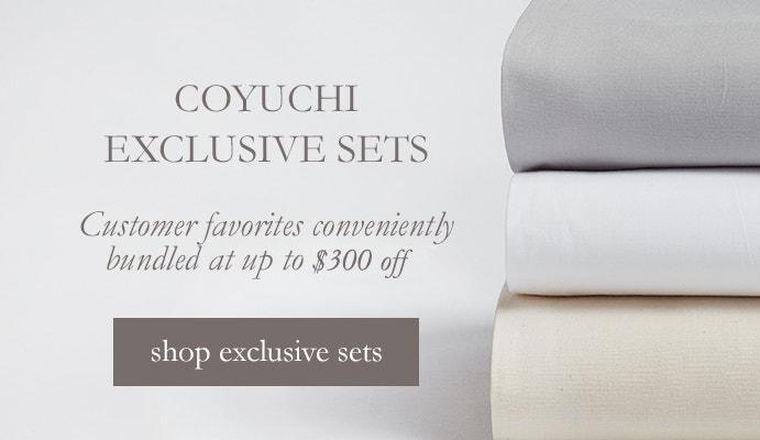 Shop-Exclusive-Sets