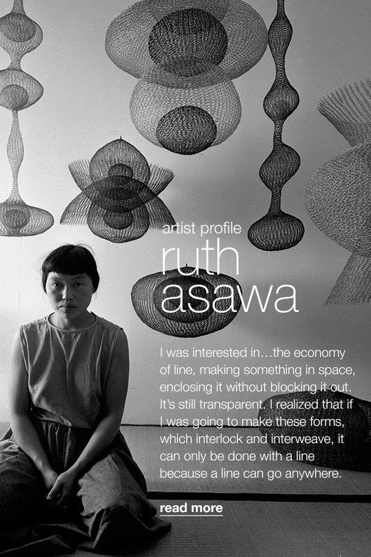 Asawa-Printed-Sheets-Blog