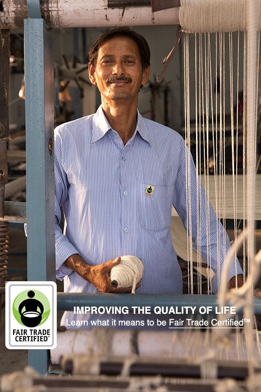 Fair-Trade-Certified-Blog