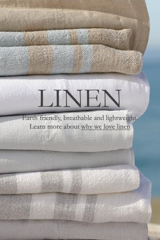 Linen-blog