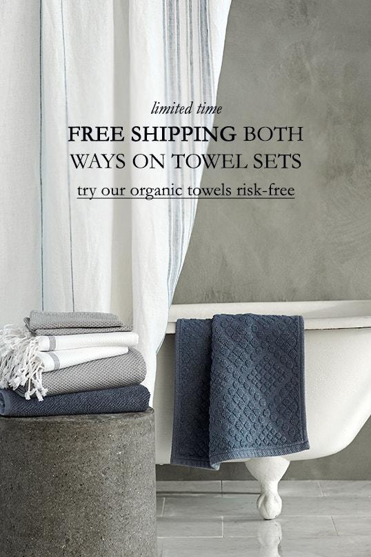 Free-Ship-Both-Ways-Towel-Sets