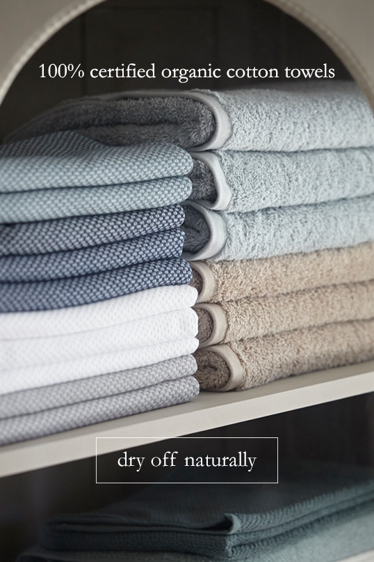 Shop-All-Towels