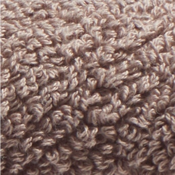 Air Weight fiber close up