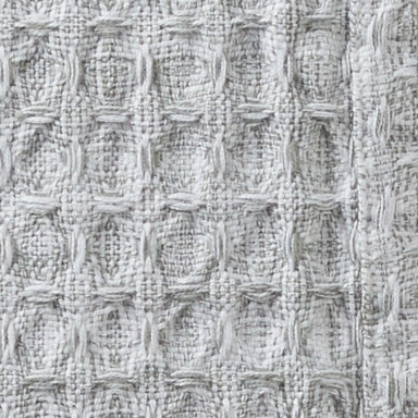 Ojai Towel Close Up