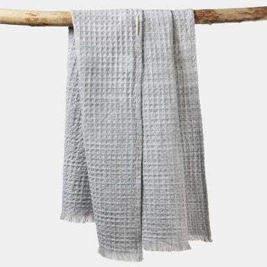 Ojai Towel