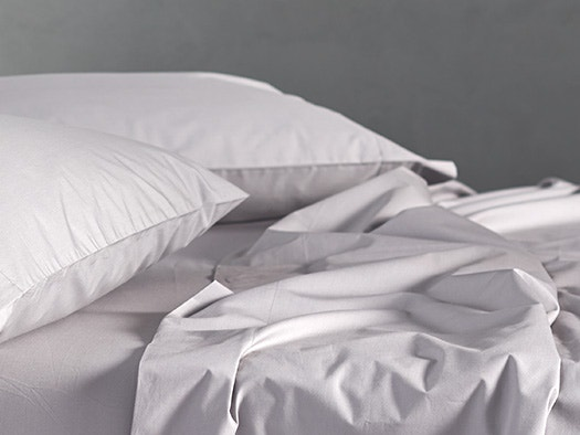 300 percale sheeting