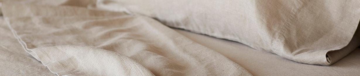 Relaxed Linen