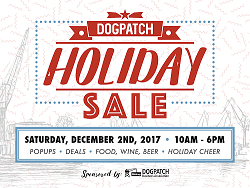 dopatch holiday map